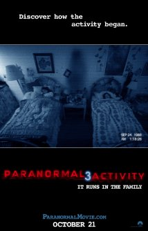 download paranormal activity 3