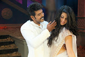 Ganga movie photos gallery-thumbnail-2