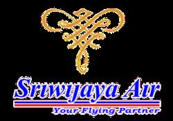 Logo Sriwijaya Air.jpg
