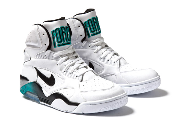 dj cable nike air force 180 high. Black Bedroom Furniture Sets. Home Design Ideas
