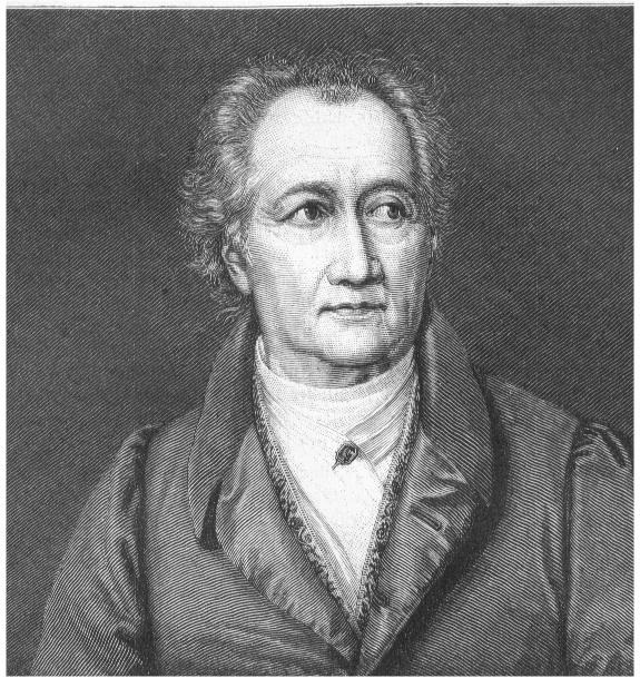Johann Wolfgang von Goethe - Rolf Henniger - Die Leiden Des Jungen Werther
