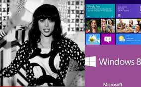 ost windows 8