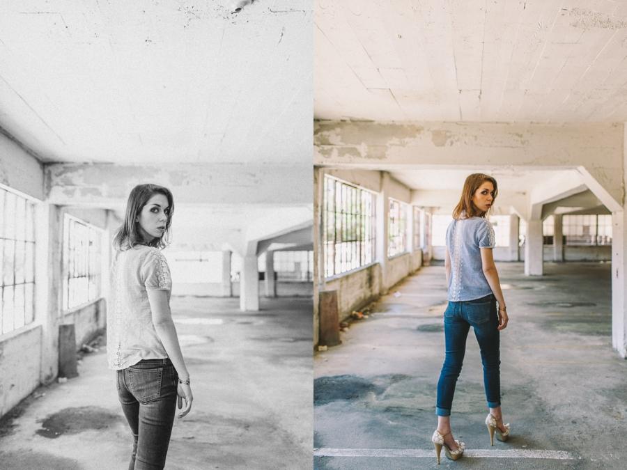 model, macon, georgia, anna mae, fashion, lifestyle, portraiture,