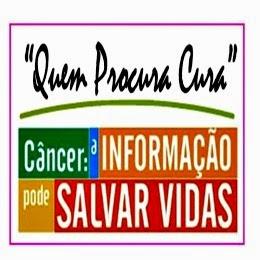 Câncer, sinais e sintomas que você tem investigar