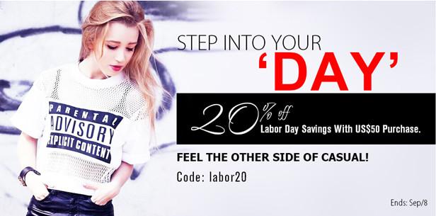http://www.sheinside.com/labor-day-sale-a-450.html?aff_id=1303