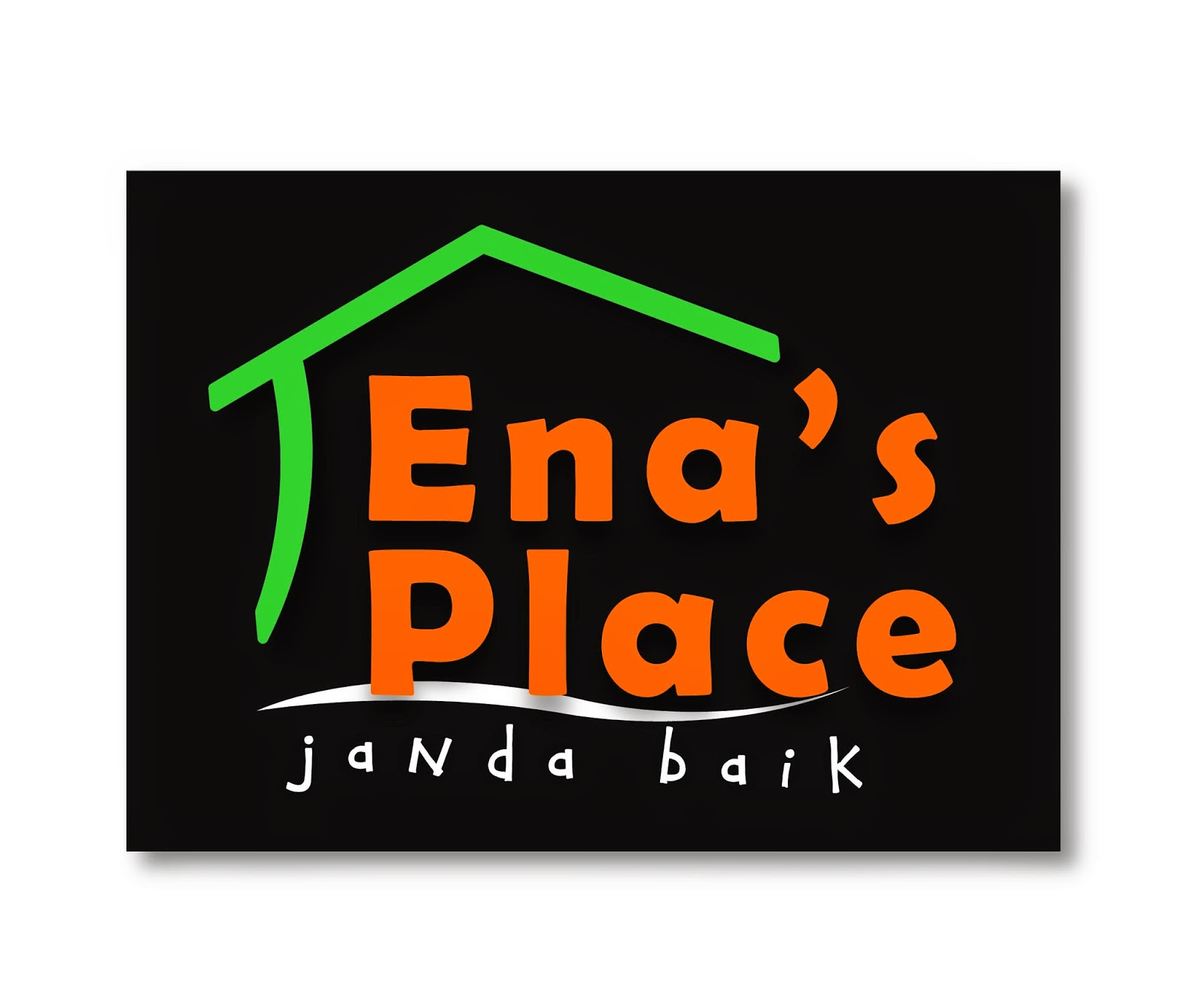 https://facebook.com/enaplace