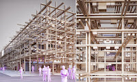 10-Austrian-Pavilion-by-penda-DesignHouse