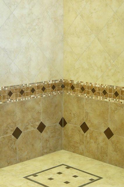 tuscan-style-bathroom