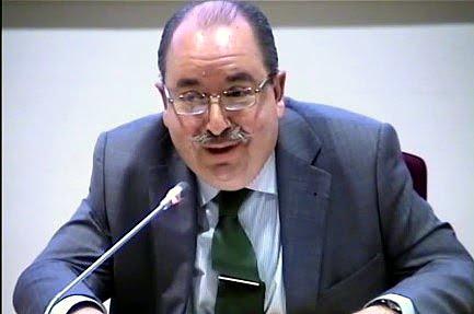 'UNI-VERSO V', CON JUAN L. DE LA CRUZ RAMOS