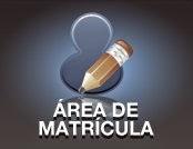 http://egap.xunta.es/matricula