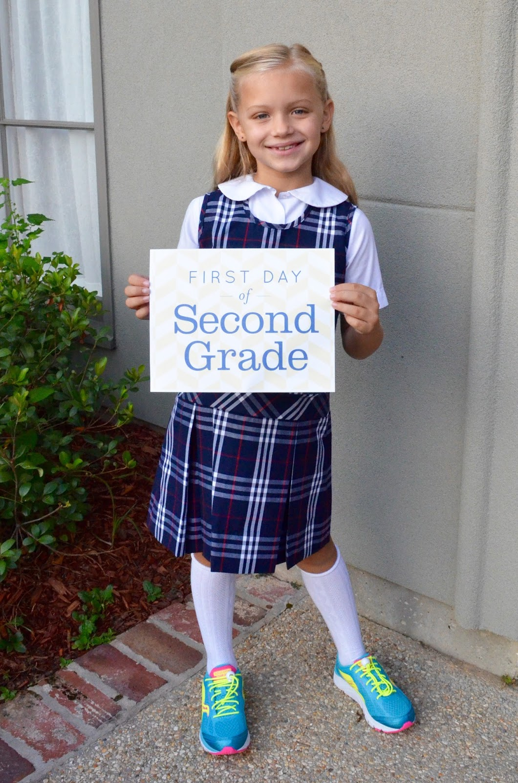 Second Grade . Grade-by-Grade Learning Guide . Education | PBS Parents