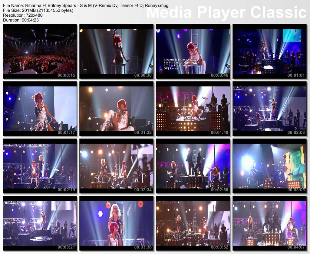 http://3.bp.blogspot.com/-eMgSU07LqwQ/TeSCARCweZI/AAAAAAAAAq8/m3ENSxdg6dg/s1600/Rihanna+Ft+Britney+Spears+-+S+%2526+M+%2528V-Remix+Dvj+Tensor+Ft+Dj+Ronny%2529.mpg_thumbs_%255B2011.05.31_01.51.40%255D.jpg