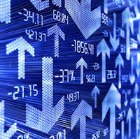 10 yếu tố ảnh hưởng tới thị trường ngoại hối, trái phiếu và chứng khoán