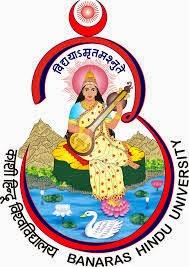 Banaras hindu university(BHU)