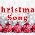 Christmas Song : Chinnanjiru Thottil