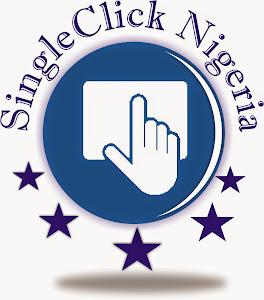 SingleClick Nigeria