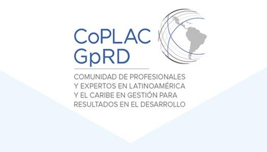 Membresía en la CoPLAC-GpRD - Ya somo Miembros