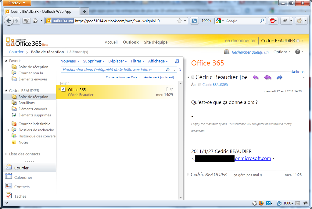 One thought on  access email from anywhere using microsoft office outlook web access  dorothy july 25, 2013 at 5
