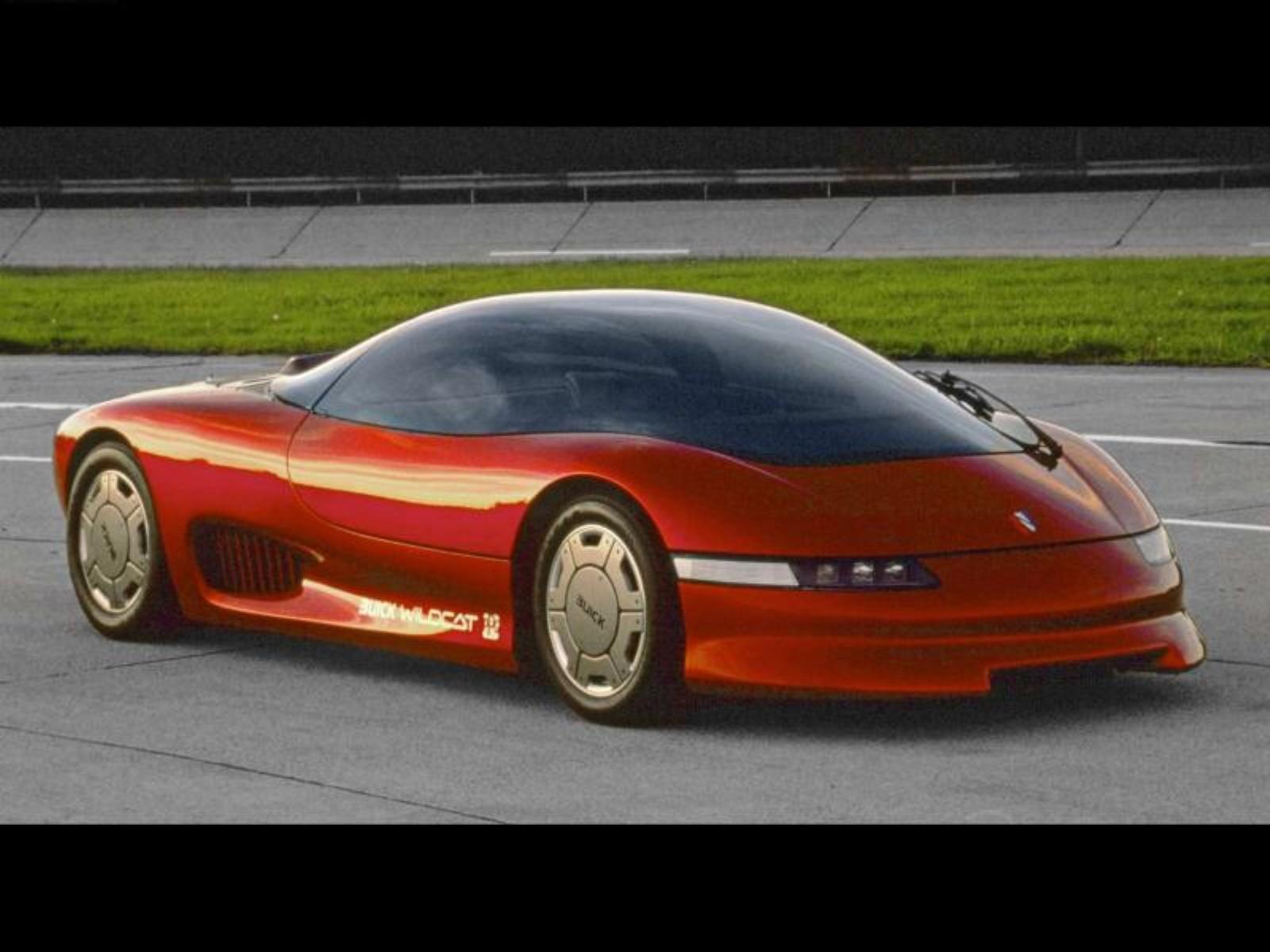 http://3.bp.blogspot.com/-eMmZbJm0VEo/TqHH2Yj4COI/AAAAAAAAAVQ/filMp6TpLOA/s1600/Buick+Wildcat+Concept+1988.jpg