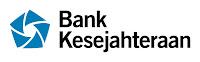 karir Bank Kesejahteraan