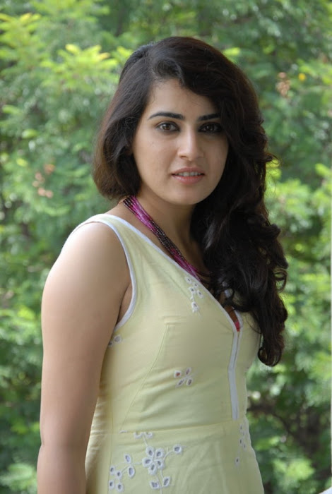 archana veda hot images