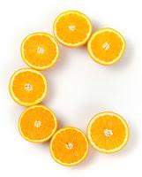 vitamin c untuk kulit