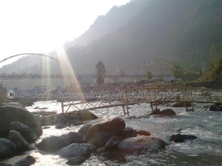 recent images of Mungpoo