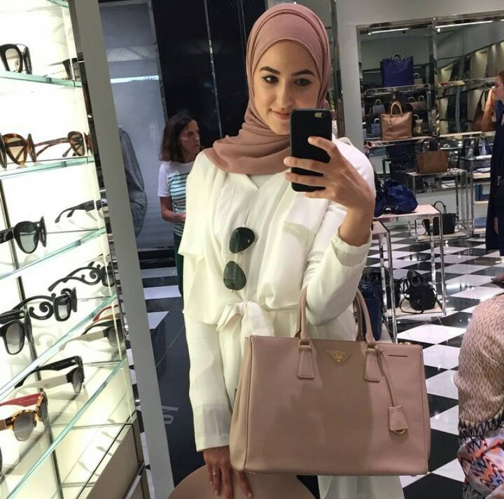 V Tement Hijab Chic Mode 2016 Hijab Chic Turque Style And Fashion
