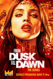 From Dusk Till Dawn Sezonul 2 Episodul 10 Online Subtitrat in Premiera
