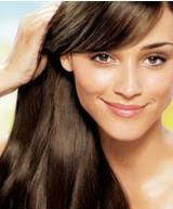 rambut sehat setelah smoothing,rambut sehat alami,perawatan rambut,merawat rambut,cara rambut sehat,setelah smoothing,perawatan rambut sehat,rambut sehat dan kuat rambut sehat berjilbab,makanan penyehat rambut,makanan untuk rambut