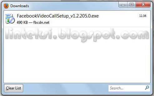 Facebook+Video+Calling+Download+Completed.jpg