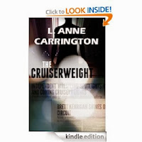 http://www.amazon.com/Cruiserweight-L-Anne-Carrington-ebook/dp/B005FYUMTK/ref=la_B0055STQL6_1_1?s=books&ie=UTF8&qid=1386363218&sr=1-1