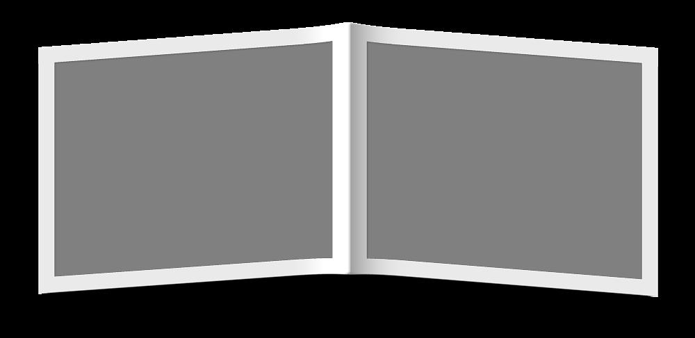 سكرابز اطارات بدون تحميل 2.png
