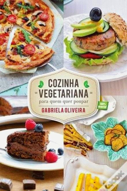 http://www.wook.pt/ficha/cozinha-vegetariana/a/id/15705794/?a_aid=4f00b2f07b942