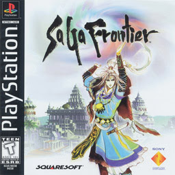 aminkom.blogspot.com - Free Download Games Saga Frontier