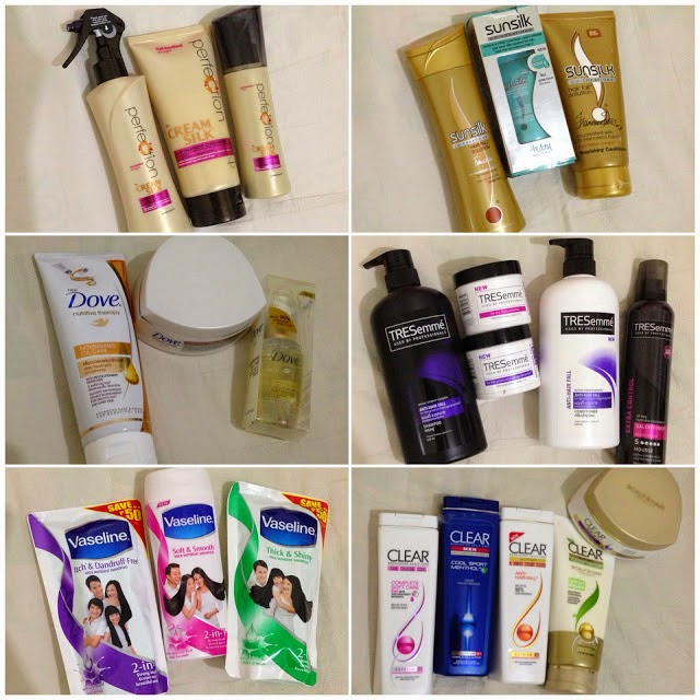 "marketing mix of shampoo The term ""marketing mix"" was coined in the early 1950s by neil borden in his american marketing association presidential address this is one of the preliminary."
