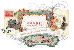 Spark Handmade Market!
