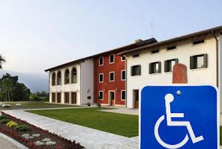 toprural accessibilità