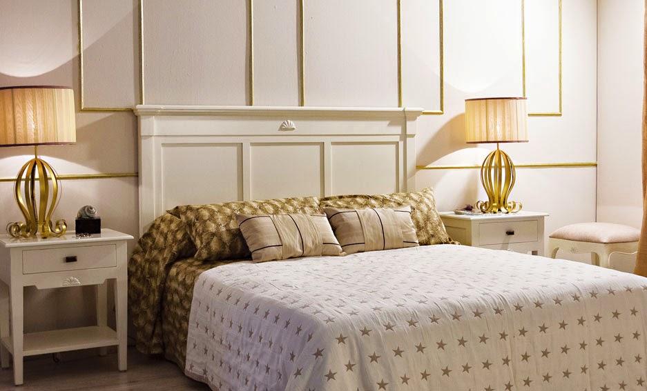 http://www.portobellostreet.es/mueble/15644/Dormitorio-Vintage-Paris-II