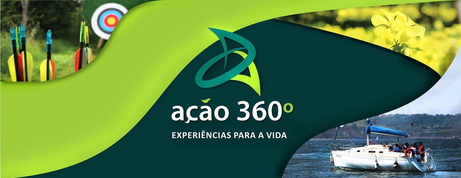 Ação 360º
