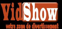 Vidshow