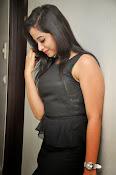 Swathi Dixit new glamorous photos-thumbnail-16