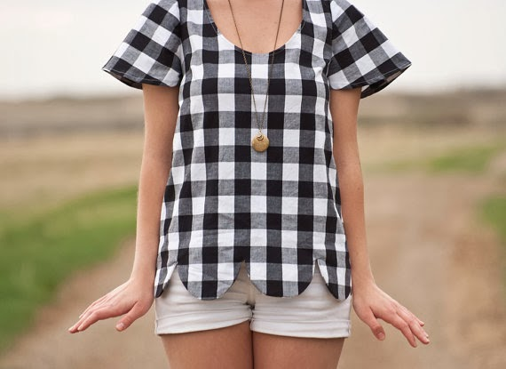 https://www.etsy.com/listing/151914632/scallop-hem-shirt?ref=shop_home_active_2