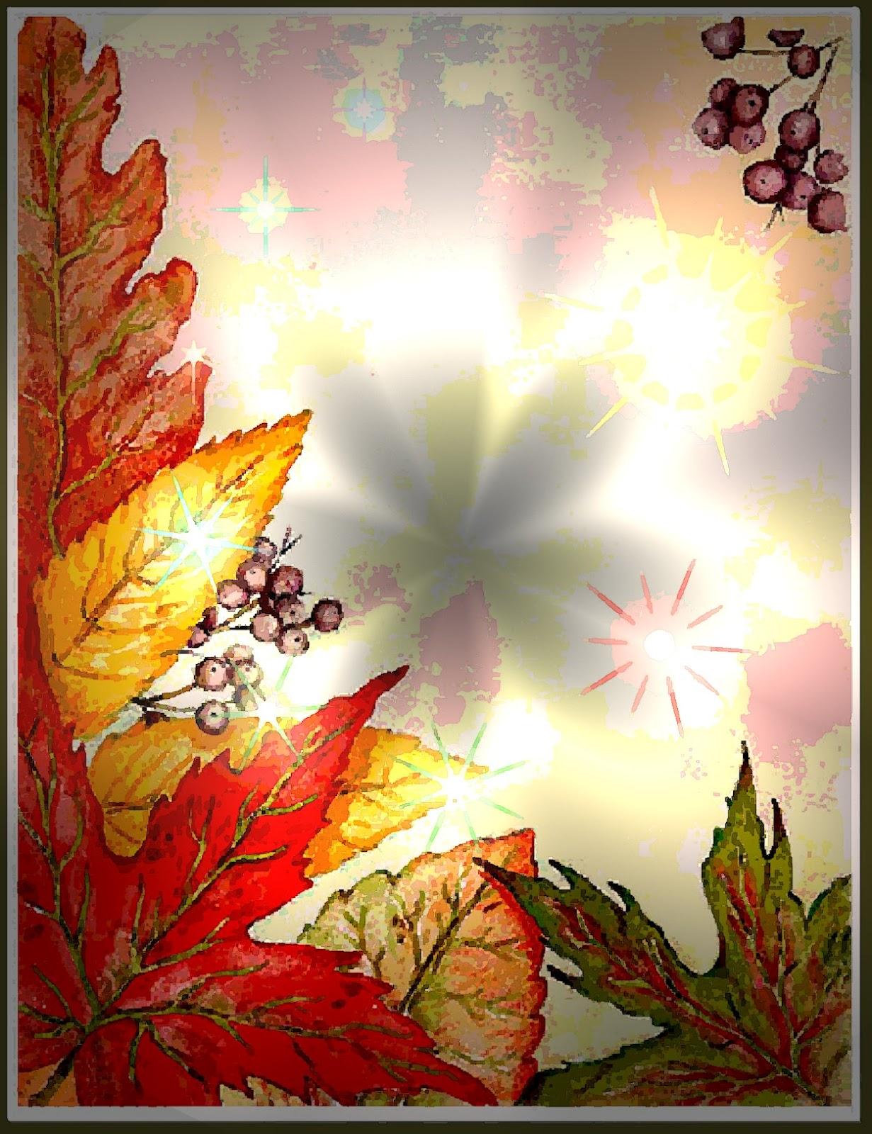 christian fall wallpaper - photo #5