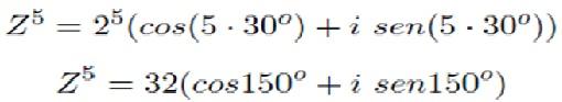 Identidades y f rmulas de trigonometr a