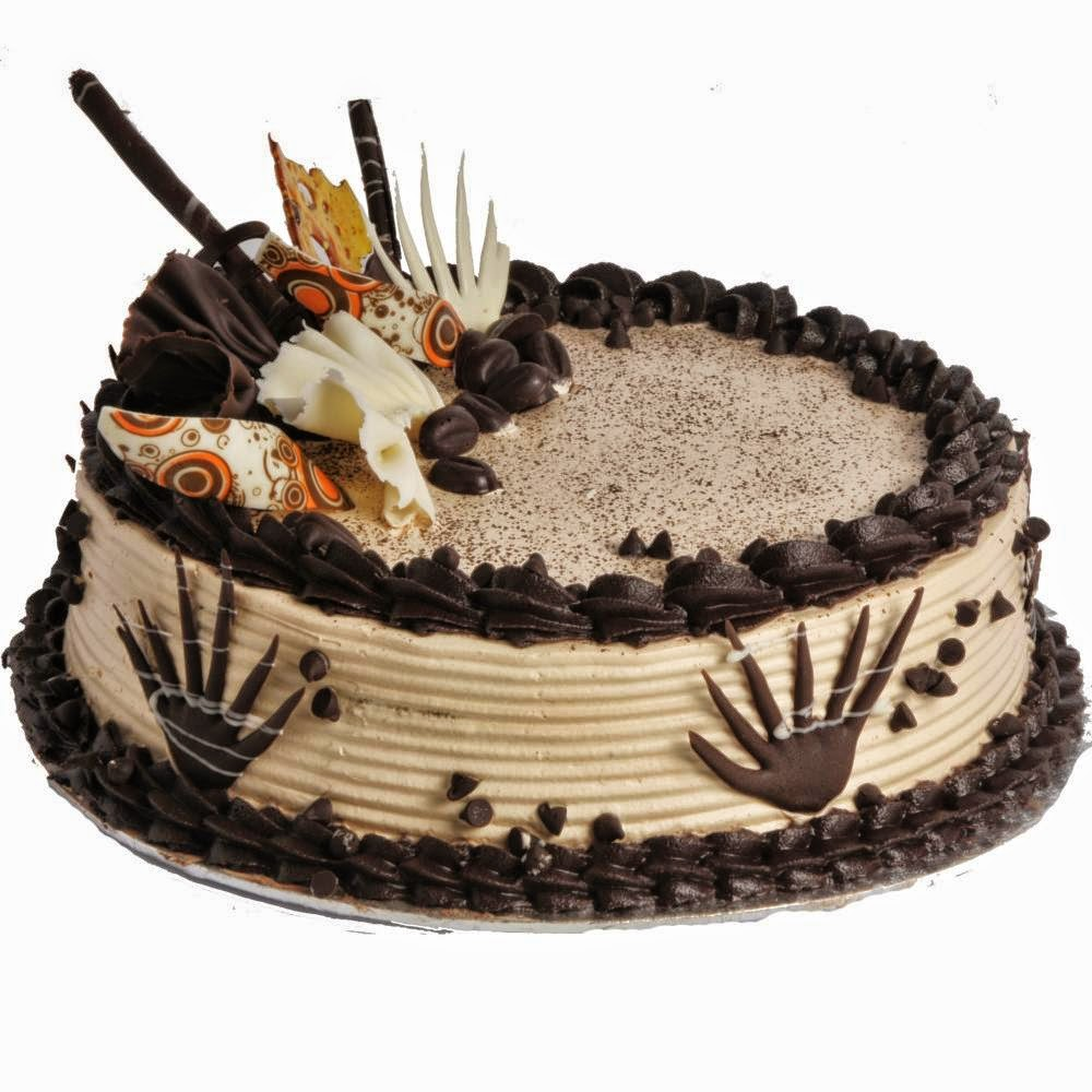 Eggless Cake Delivery In Bangalore Online Gifting A Highly Growing