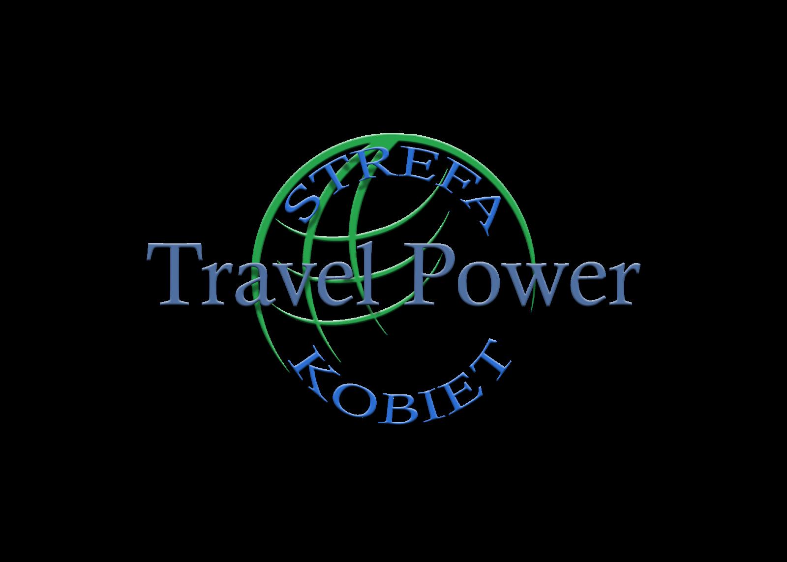 Travel Power Strefa Kobiet
