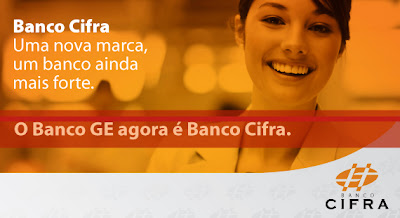 BANCO CIFRA 2° VIA BOLETO