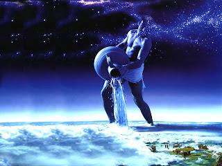 aquarius-star-sign-lov...