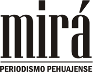 mirá pehuajó | periodismo local